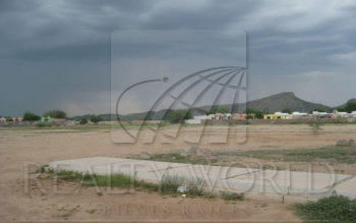 Foto de terreno habitacional en venta en, villa verde, hermosillo, sonora, 1508699 no 04
