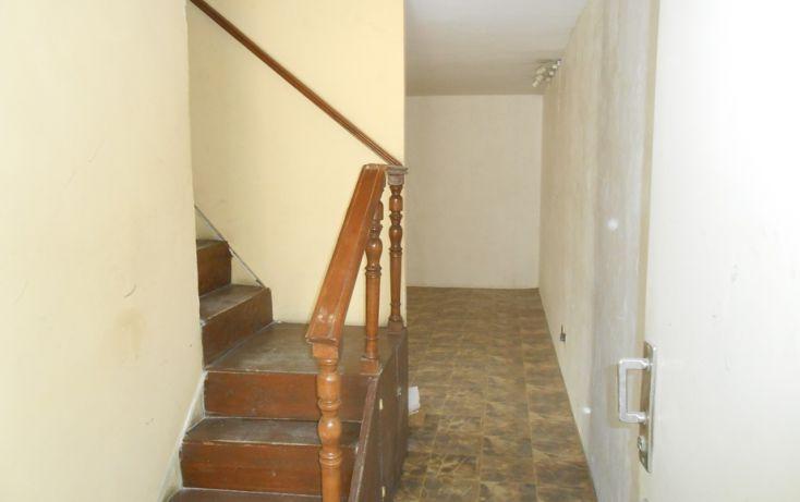 Foto de departamento en renta en, villa verde, puebla, puebla, 2036388 no 03