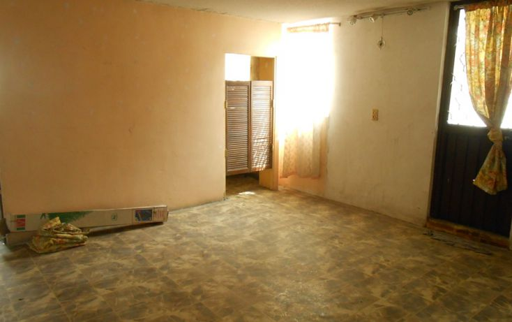 Foto de departamento en renta en, villa verde, puebla, puebla, 2036388 no 05