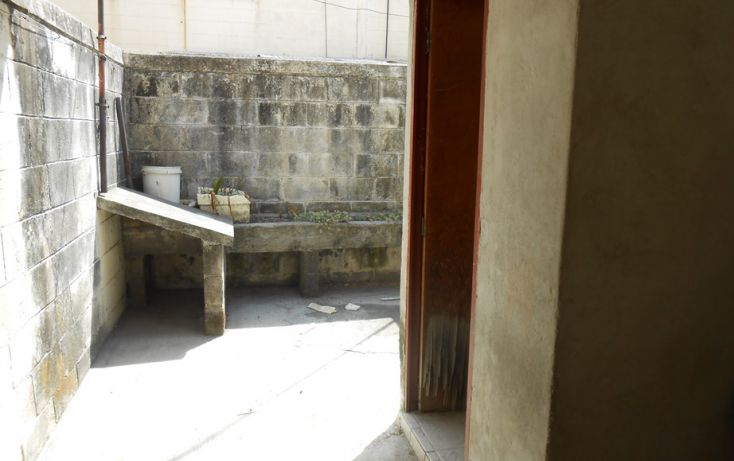 Foto de departamento en renta en, villa verde, puebla, puebla, 2036388 no 07