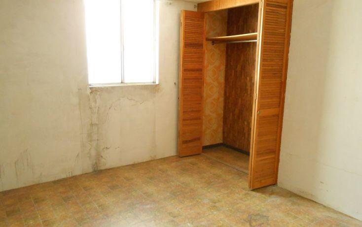 Foto de departamento en renta en, villa verde, puebla, puebla, 2036388 no 11