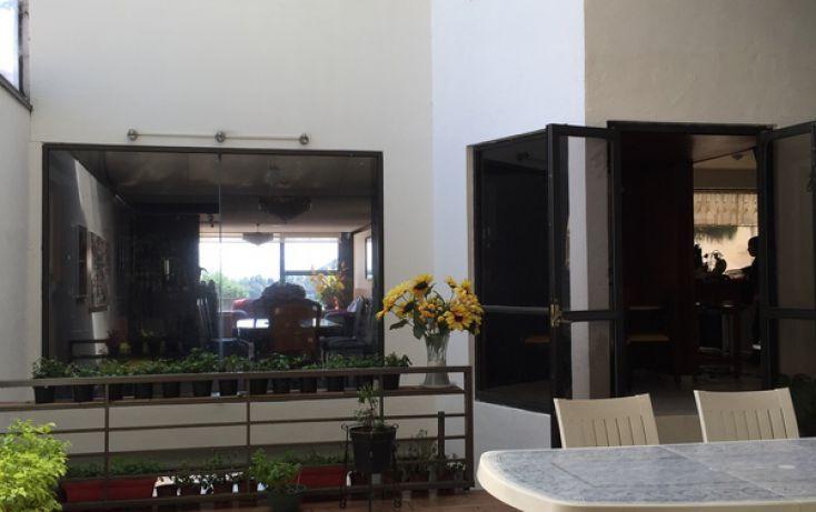 Foto de casa en venta en, villa verdún, álvaro obregón, df, 1593653 no 01
