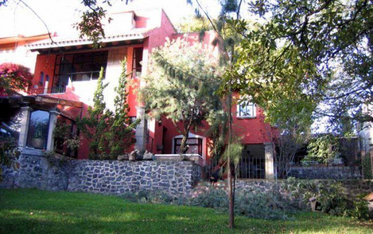 Foto de casa en venta en, villa verdún, álvaro obregón, df, 1910105 no 01