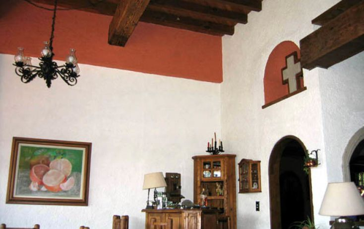 Foto de casa en venta en, villa verdún, álvaro obregón, df, 1910105 no 03