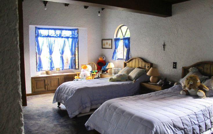 Foto de casa en venta en, villa verdún, álvaro obregón, df, 1910105 no 20