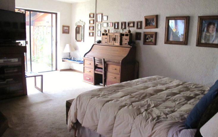 Foto de casa en venta en, villa verdún, álvaro obregón, df, 1910105 no 26