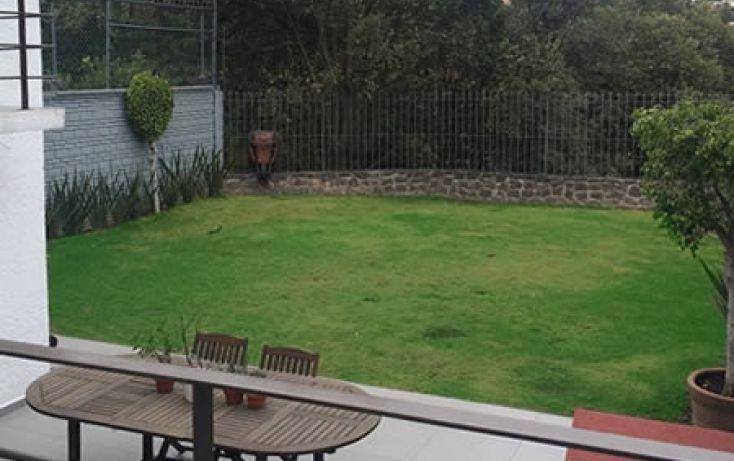 Foto de casa en venta en, villa verdún, álvaro obregón, df, 2005087 no 04