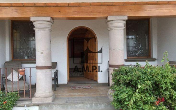 Foto de casa en venta en, villa verdún, álvaro obregón, df, 2022369 no 03