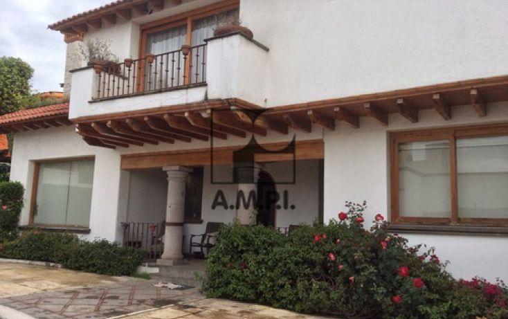 Foto de casa en venta en, villa verdún, álvaro obregón, df, 2022369 no 04