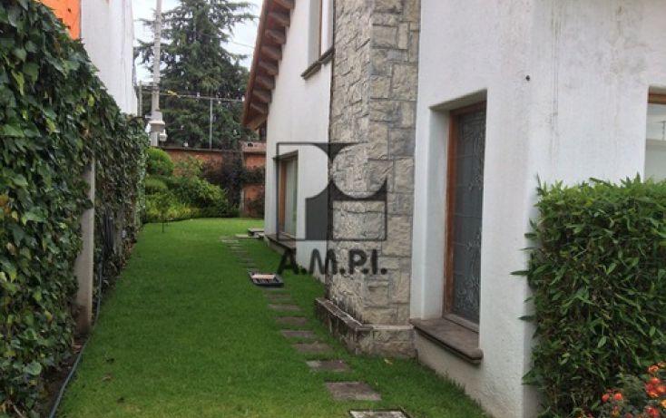 Foto de casa en venta en, villa verdún, álvaro obregón, df, 2022369 no 06