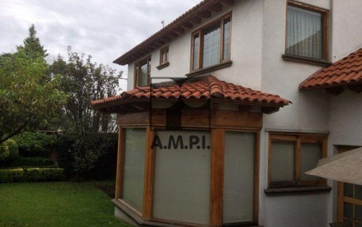 Foto de casa en venta en, villa verdún, álvaro obregón, df, 2022369 no 07