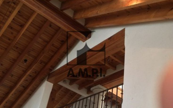 Foto de casa en venta en, villa verdún, álvaro obregón, df, 2022369 no 09