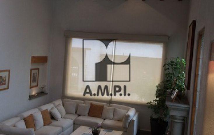 Foto de casa en venta en, villa verdún, álvaro obregón, df, 2022369 no 10