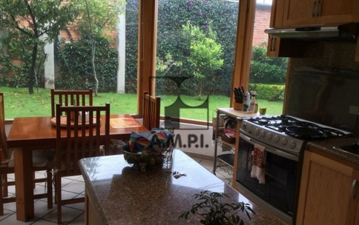 Foto de casa en venta en, villa verdún, álvaro obregón, df, 2022369 no 12