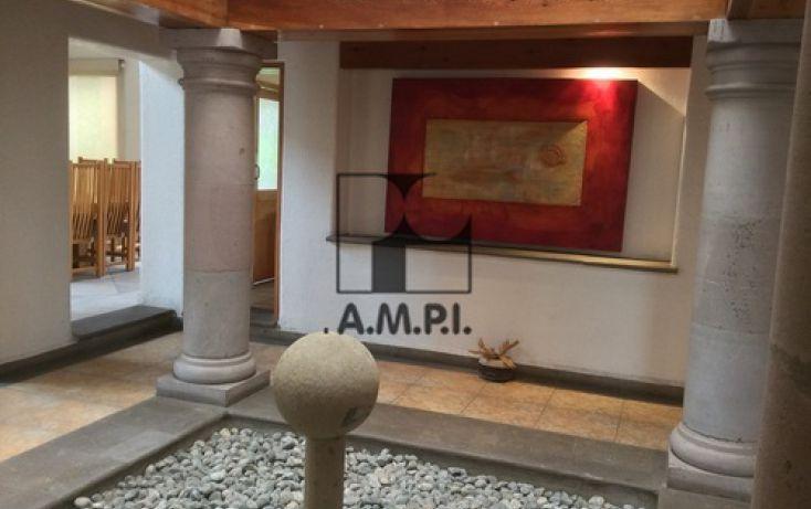 Foto de casa en venta en, villa verdún, álvaro obregón, df, 2022369 no 16
