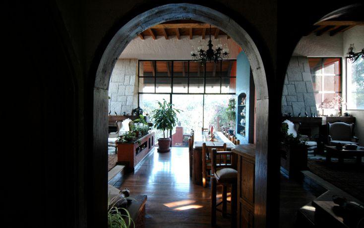 Foto de casa en venta en, villa verdún, álvaro obregón, df, 2026413 no 04