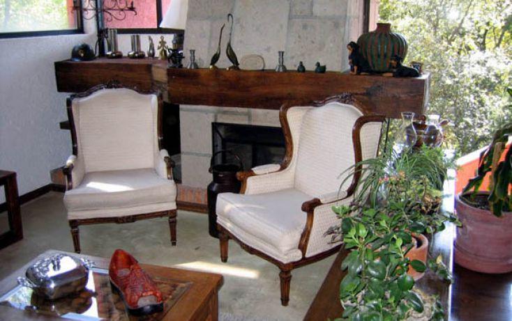 Foto de casa en venta en, villa verdún, álvaro obregón, df, 2026413 no 06