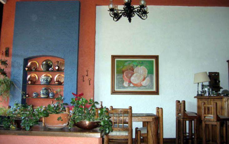 Foto de casa en venta en, villa verdún, álvaro obregón, df, 2026413 no 08