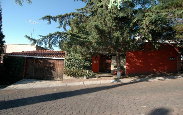 Foto de casa en venta en, villa verdún, álvaro obregón, df, 2026413 no 11