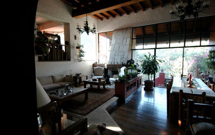 Foto de casa en venta en, villa verdún, álvaro obregón, df, 2026413 no 12