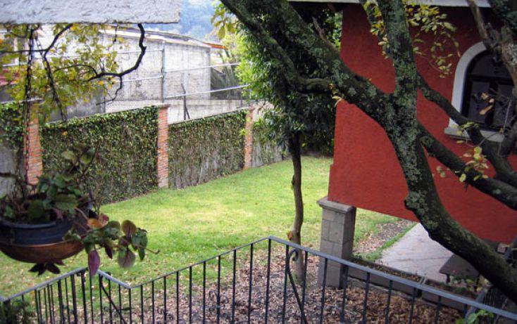 Foto de casa en venta en, villa verdún, álvaro obregón, df, 2026413 no 14