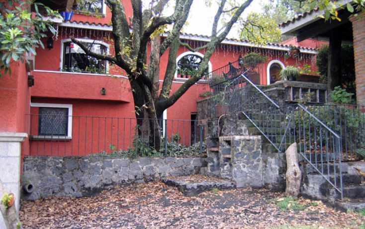 Foto de casa en venta en, villa verdún, álvaro obregón, df, 2026413 no 15