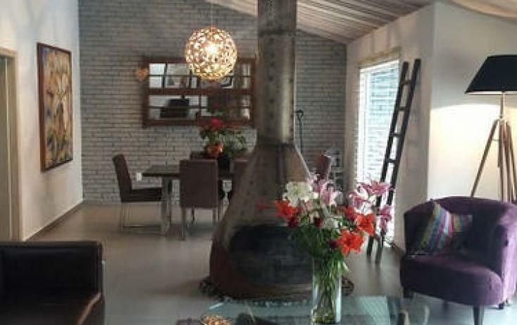 Foto de casa en venta en, villa verdún, álvaro obregón, df, 2028691 no 01