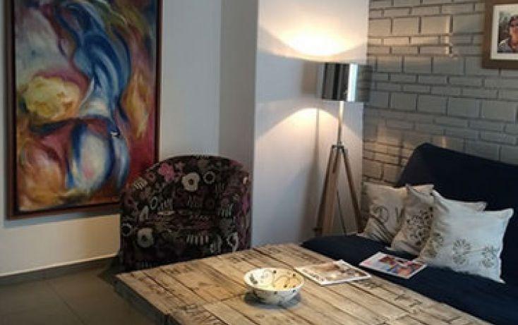 Foto de casa en venta en, villa verdún, álvaro obregón, df, 2028691 no 02