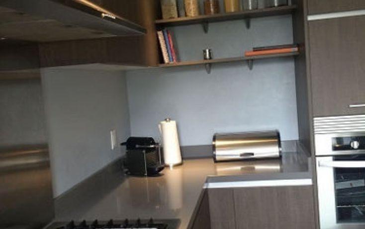 Foto de casa en venta en, villa verdún, álvaro obregón, df, 2028691 no 07