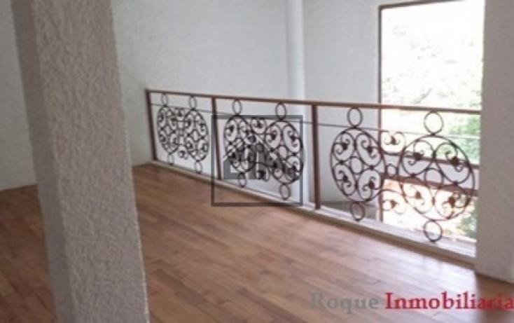 Foto de casa en condominio en renta en, villa verdún, álvaro obregón, df, 564465 no 03