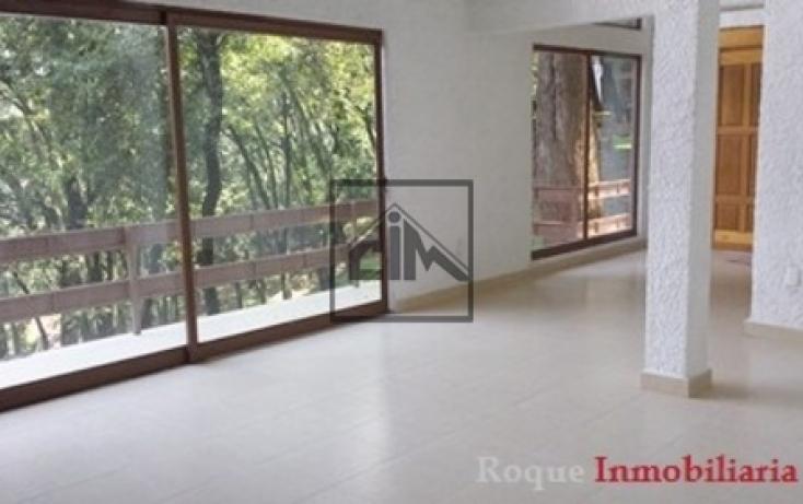 Foto de casa en condominio en renta en, villa verdún, álvaro obregón, df, 564465 no 04