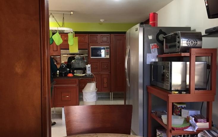 Foto de casa en venta en  , villa verdún, álvaro obregón, distrito federal, 1593653 No. 07