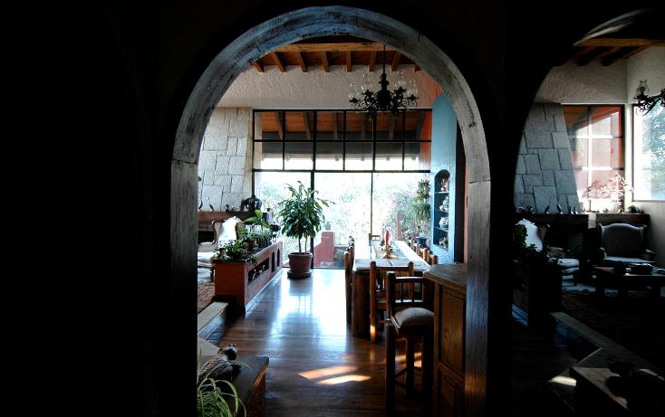 Foto de casa en venta en  , villa verdún, álvaro obregón, distrito federal, 1873400 No. 04