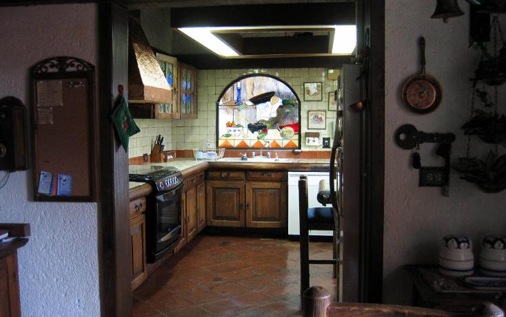 Foto de casa en venta en  , villa verdún, álvaro obregón, distrito federal, 1873400 No. 16