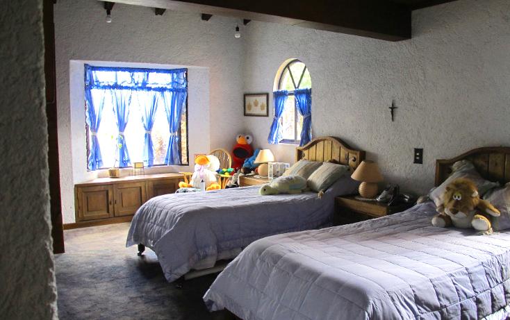 Foto de casa en venta en  , villa verdún, álvaro obregón, distrito federal, 1873400 No. 20