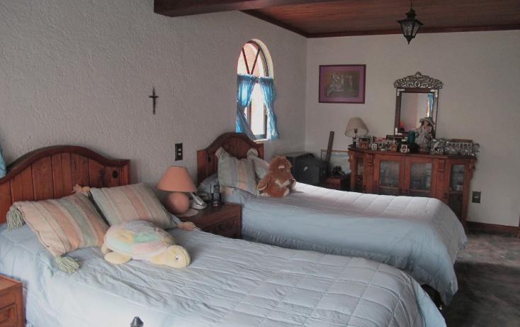 Foto de casa en venta en  , villa verdún, álvaro obregón, distrito federal, 1873400 No. 21