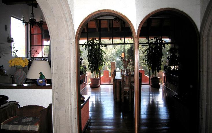 Foto de casa en venta en  , villa verdún, álvaro obregón, distrito federal, 1873400 No. 26