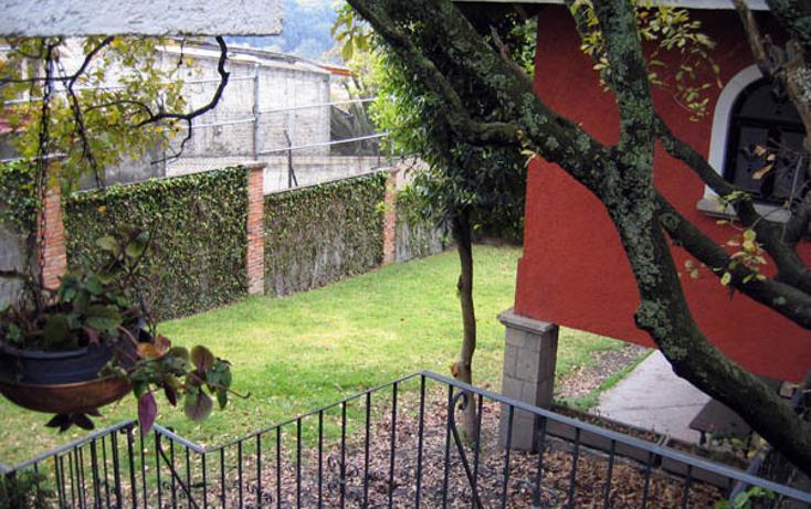 Foto de casa en venta en  , villa verdún, álvaro obregón, distrito federal, 1910105 No. 11