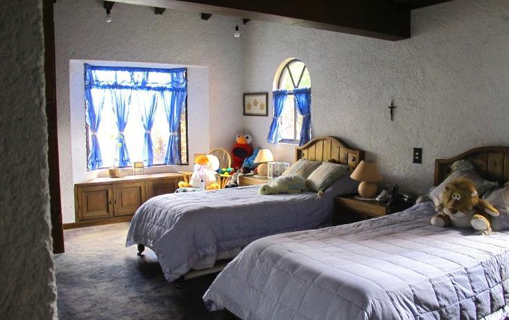 Foto de casa en venta en  , villa verdún, álvaro obregón, distrito federal, 1910105 No. 20