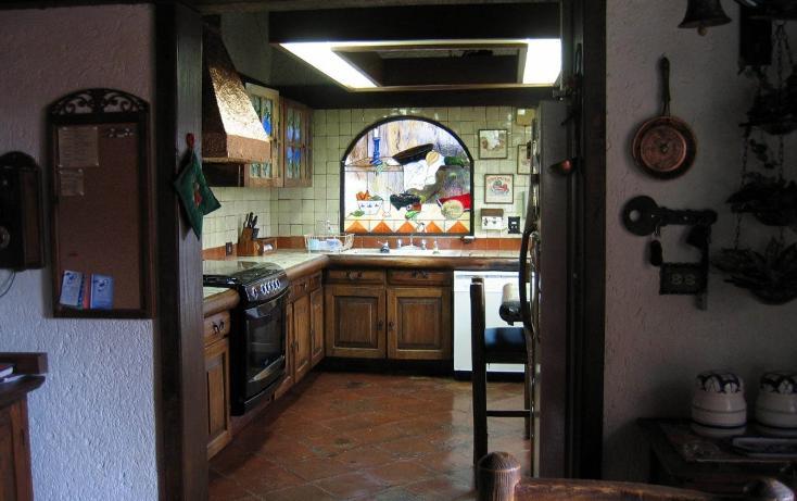 Foto de casa en venta en  , villa verdún, álvaro obregón, distrito federal, 1910105 No. 23