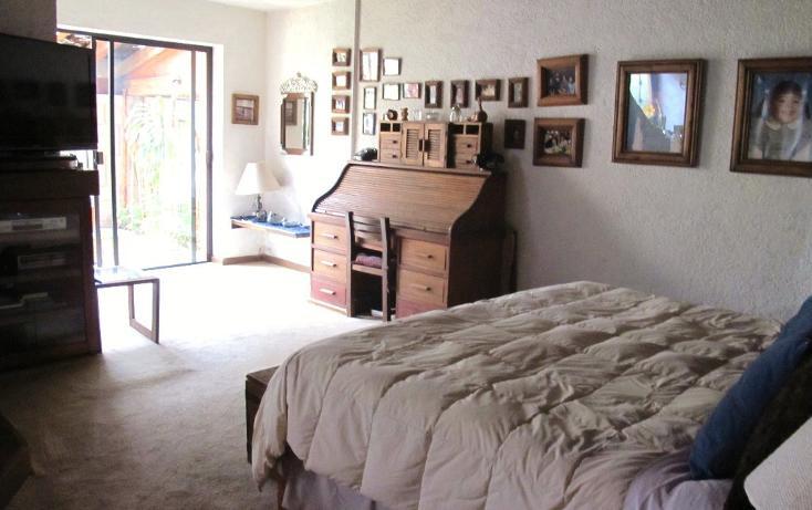 Foto de casa en venta en  , villa verdún, álvaro obregón, distrito federal, 1910105 No. 26