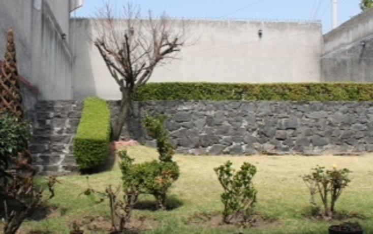 Foto de casa en venta en  , villa verd?n, ?lvaro obreg?n, distrito federal, 1928149 No. 04