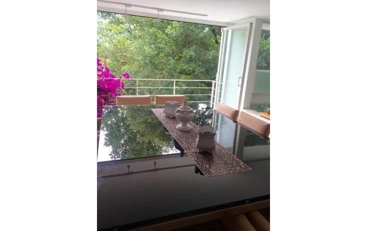 Foto de casa en venta en  , villa verdún, álvaro obregón, distrito federal, 1961259 No. 04