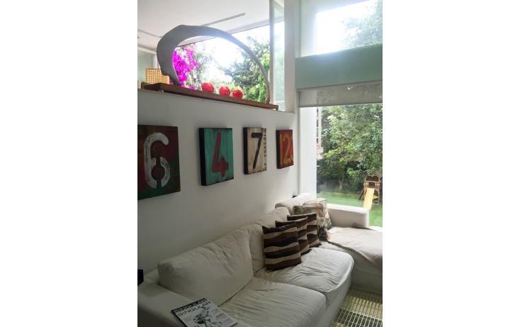 Foto de casa en venta en  , villa verdún, álvaro obregón, distrito federal, 1961259 No. 13