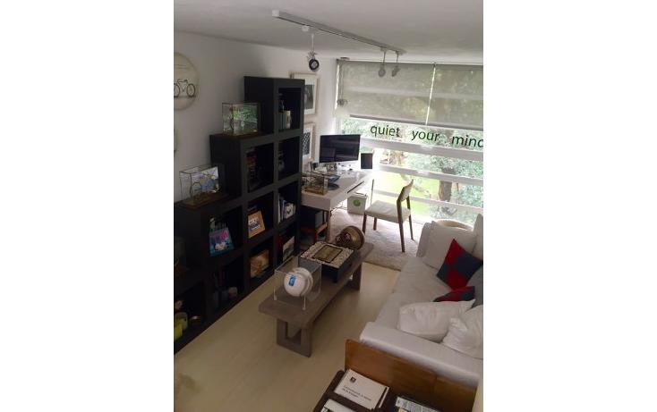 Foto de casa en venta en  , villa verdún, álvaro obregón, distrito federal, 1961259 No. 14