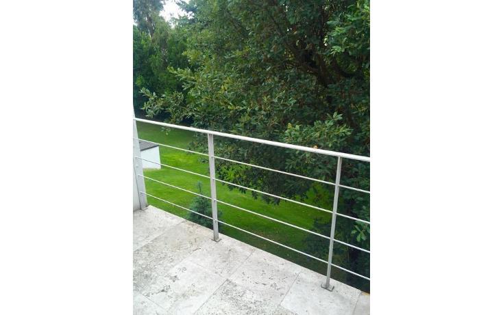 Foto de casa en venta en  , villa verdún, álvaro obregón, distrito federal, 1961259 No. 15