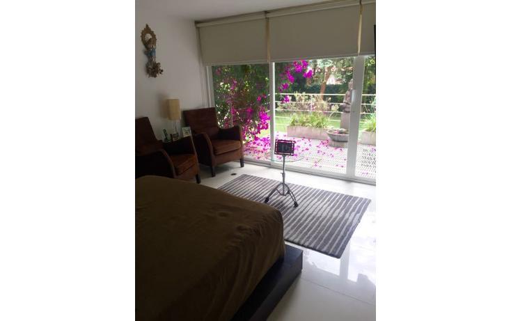 Foto de casa en venta en  , villa verdún, álvaro obregón, distrito federal, 1961259 No. 16