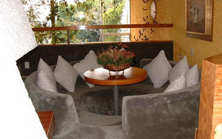 Foto de casa en venta en  , villa verdún, álvaro obregón, distrito federal, 897855 No. 12