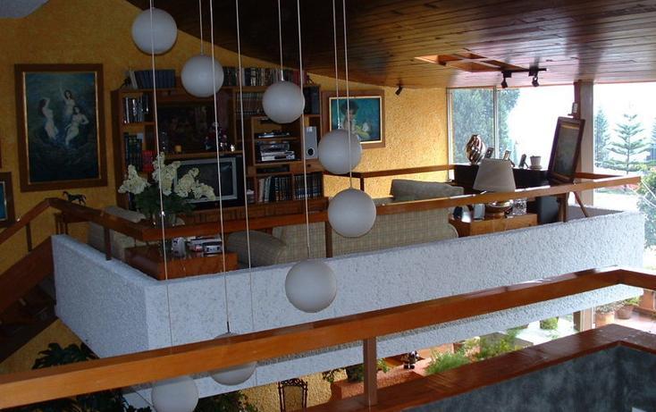 Foto de casa en venta en  , villa verdún, álvaro obregón, distrito federal, 897855 No. 13