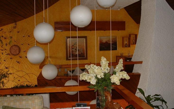 Foto de casa en venta en  , villa verdún, álvaro obregón, distrito federal, 897855 No. 15